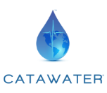 Catawater Logo